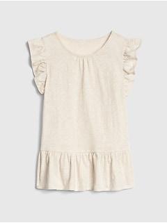 b5e88b47f1e4e Girls  T-Shirts   Tops