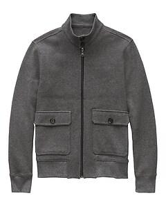 100775d68d Men s Jacket   Coats