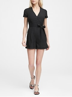a8298efe78bf Women s Jumpsuits   Rompers