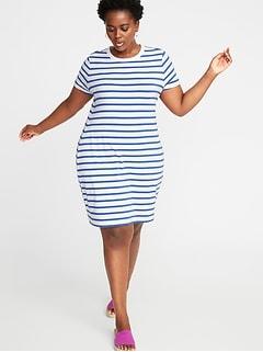 b173d9e4b3b7f Women s Plus-Size Clothing – Shop New Arrivals