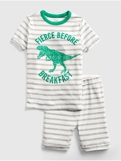 ee4cabf37 Girls  Pajamas   Sleepwear