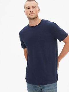 32fd1af0d7 Men s Clothing – Shop New Arrivals