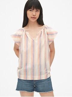 702e639864 Women's Clothing – Shop New Arrivals | Gap