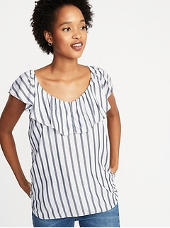 4a57c0124893 Women's Clearance - Discount Clothing | Old Navy