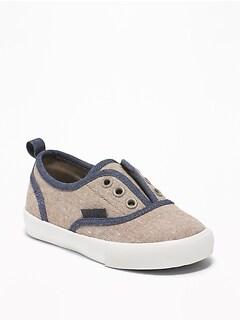 d35b2e9d1 Toddler Boy Shoes & Flip-Flops | Old Navy