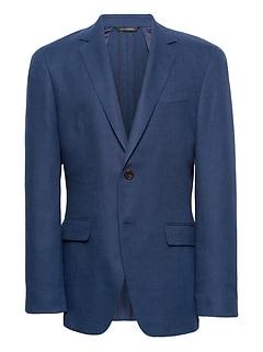 c5ebb7599d5d Men's Blazers and Sport Coats | Banana Republic
