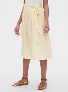 e75b56f2dd Women's Clothing – Shop New Arrivals | Gap