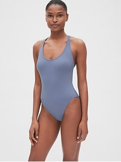 791c2e6db1 Swimsuits for Women - One Piece Swim Suits   Bikinis