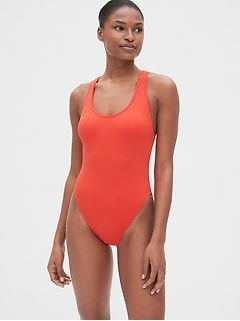 f994673702 Swimsuits for Women - One Piece Swim Suits   Bikinis