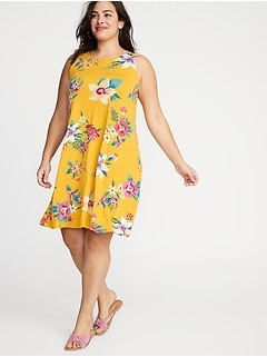 a93d18b608 Women s Plus-Size Clothing – Shop New Arrivals