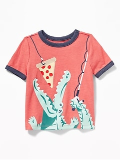 47a2fde85 Toddler Boy Clothing | Old Navy