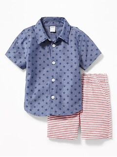 db6c3e7f7ad7 Mommy and Me Outfits - Women's Dresses & Clothing | Old Navy