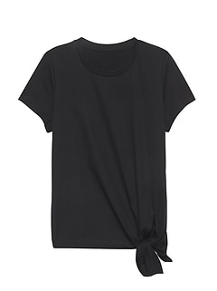 1098ed52 Women's T-Shirts | Banana Republic