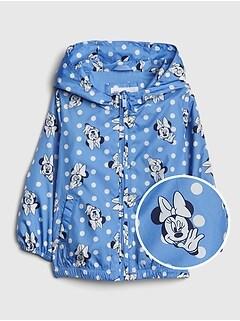 abe98dde3 Toddler Girls Coats   Jackets