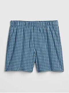 682e96c180e0fb Men's Underwear - Boxers, Socks, Undershirts & More | Gap