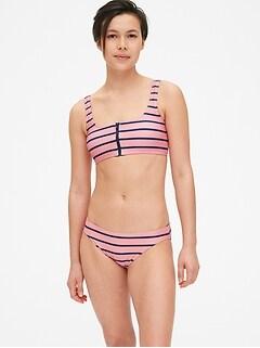 eeea01ade808 Swimsuits for Women - One Piece Swim Suits   Bikinis