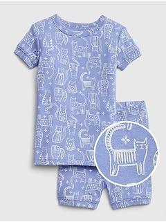 39ab51f01 Baby Girl Pajamas