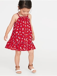 ed8fc15e44bf Mommy and Me Outfits - Women's Dresses & Clothing | Old Navy