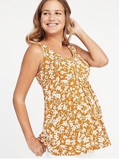 f2206b1556917 Maternity Clothes – Shop New Arrivals | Old Navy