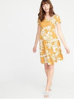 e559d166 Maternity Clothes – Shop New Arrivals | Old Navy