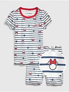 3731d298d132 GapKids   124 Disney Minnie Mouse Short ...