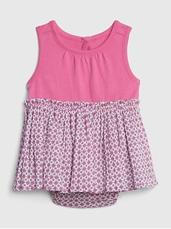092171a9740ff Baby Girl Clothes Sale | Gap