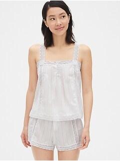 2539d0663 Women's Pajamas, Sleepwear & Nightgowns | Love by Gap