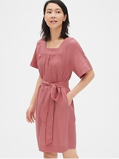 991e9e9eedfe6 Women's Clothing – Shop New Arrivals | Gap