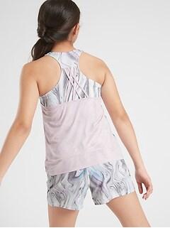e6aca7c259 Girls Activewear Sale | Athleta