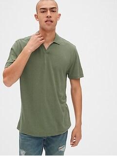 01bd9d38 Men's Clothing – Shop New Arrivals | Gap