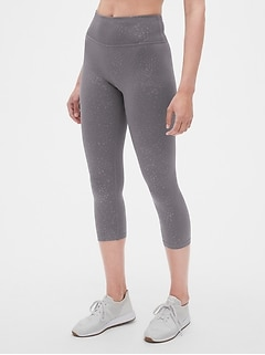 895100c09 Women s Workout Leggings   Pants