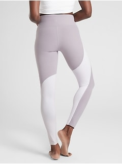 Phrase and pantyhose without cotton panel