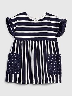 bcfcb0193 Shop Toddler Girls Clothing by Size | Gap