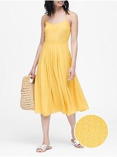 c31d26c291499 Women's Dresses | Banana Republic
