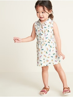 2db991e87430d Toddler Girl Clothes – Shop New Arrivals | Old Navy