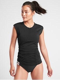 b52bb22888 Women's Workout Tops | Athleta