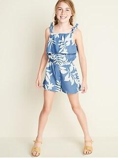 6217e1d3273 Girls  Clothing – Shop New Arrivals