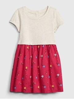 546cf971daa Shop Toddler Girls Clothing by Size | Gap