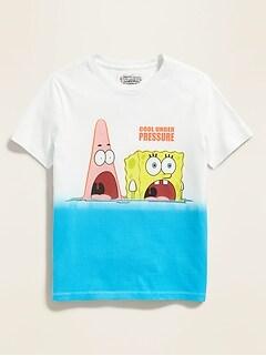 87631f38f8 SpongeBob SquarePants™