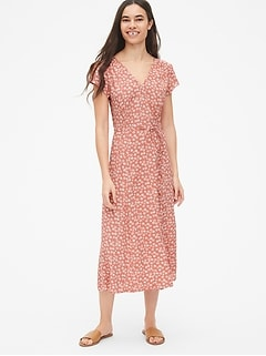 3acce044b28d Women: Womens: Dresses & Jumpsuits | Gap
