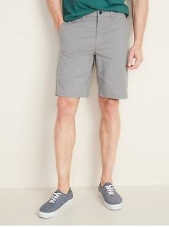 4115ed7886 Slim Built-In Flex Dry-Quick Ultimate Tech Shorts for Men -- 10