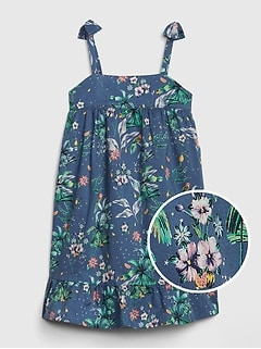 a40e82e8188 Dresses   Rompers for Toddler Girls