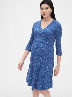 0d344d81e26ca Maternity Clothes Sale | Gap