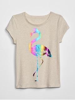 2d1c447ce7f Kids Graphic Short Sleeve T-Shirt