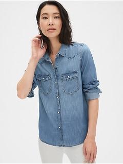e8995f91 Women's Clothing – Shop New Arrivals | Gap