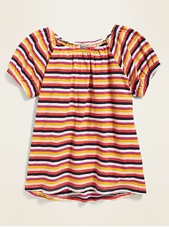 0366dd814f1 Girls' Clothing – Shop New Arrivals | Old Navy