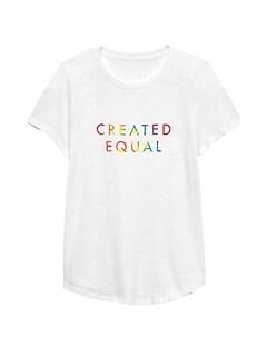 Women's T-Shirts   Banana Republic
