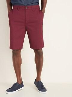 625a16a200262 Men's Shorts | Old Navy