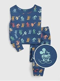 bdc6cf351 babyGap | Disney Mickey Mouse ...