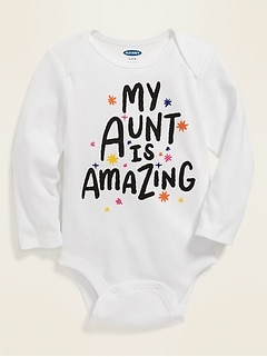 bff74fcaf0768 Baby Girl Clothes – Shop New Arrivals | Old Navy